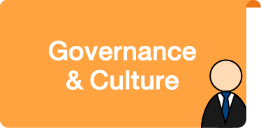 Governance & Culture