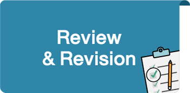 Review & Revision